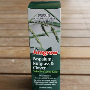 2141 paspalum summergrass killer small_1000x1000