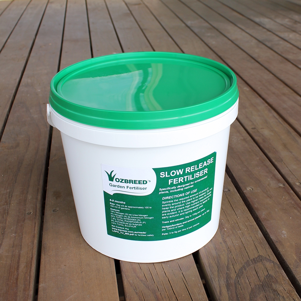 2213 Ozbreed's garden fertiliser small_1000x1000