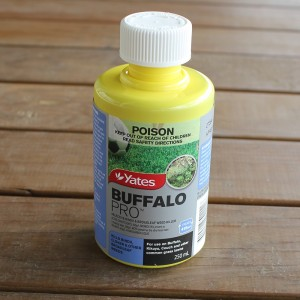 2228 buffalo pro weed killer concentrate small_1000x1000
