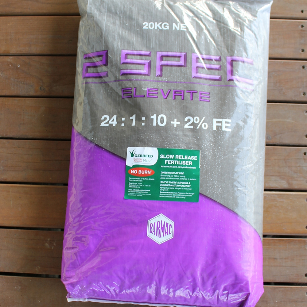 2270 ozbreed summer autumn blend 20kg small_1000x1000