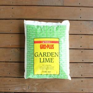 2332 Garden Lime small_1000x1000