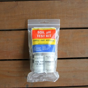 2334 Inoculo test kit small_1000x1000