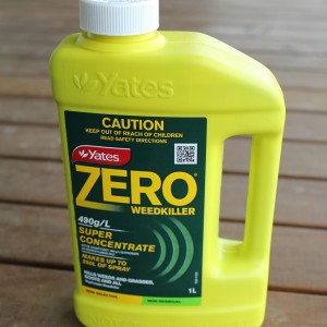 2362 Yates Zero Glyphosate Weedkiller Concentrate 490 small_1000x1000