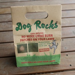 2403 dog rocks 600g small_1000x1000