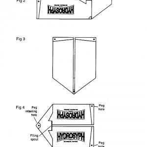 hydrosyph 2