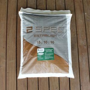 lawn-starter-fertiliser-20kg-small