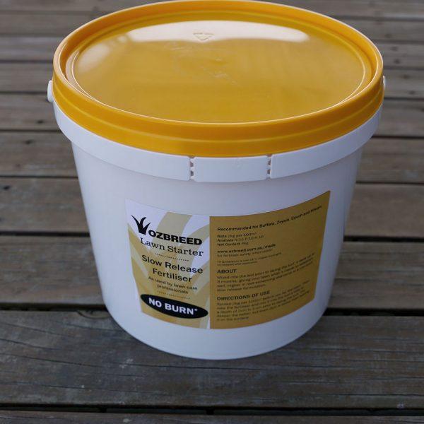 lawn-starter-fertiliser-4kg-small
