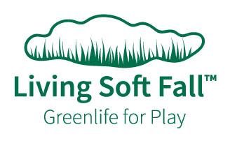 Living Soft Fall™ - Greenlife for Play