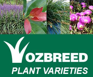 plant-varieties-2