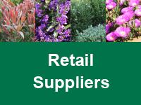 shrub-ground-covers-retail
