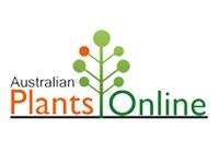 apo-logo-online