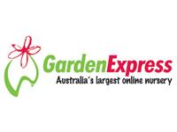 gardenexpress-online