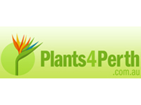 plants4perth-online