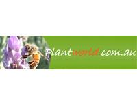 plantworld-online