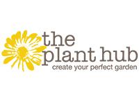 theplanthub-online