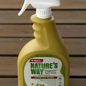 natures-way-organic-weed-spray