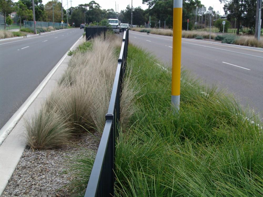 Ozbreed Plant Undergoes 5-10 Years Of Rigorous Testing